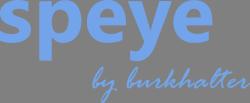 Logo_speyebb_Main_250